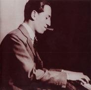 Gershwin - Plays Gershwin - The Piano Rolls