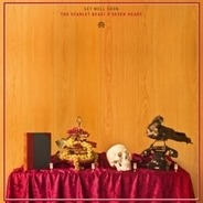 Get Well Soon - The Scarlet Beast O'Seven Heads (Limited Deluxe Edition)
