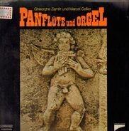 Gheorghe Zamfir Et Marcel Cellier - Panflöte und Orgel