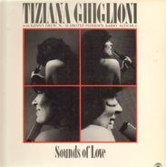 Tiziana Ghiglioni - Sounds of Love