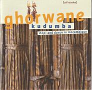 Ghorwane - Kudumba