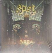Ghost - Meliora (Vinyl)
