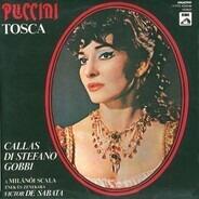 Puccini - Tosca