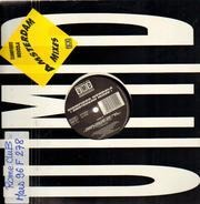 Giampiero Mendola - Amsterdam Mixes