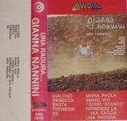 Gianna Nannini - Una Radura...