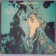 Gianna Nannini - G. N.