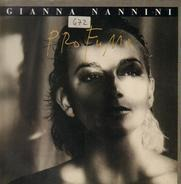 Gianna Nannini - Profumo