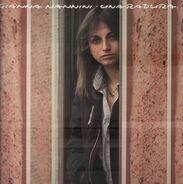 Gianna Nannini - Una Radura ...