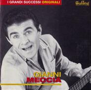 Gianni Meccia - I Grandi Successi Originali