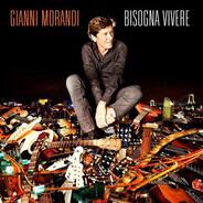 Gianni Morandi - Bisogna Vivere