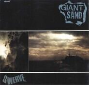 Giant Sand - Swerve