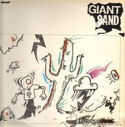 Giant Sand - Storm