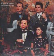 Gibson Bros. - Dedicated Fool