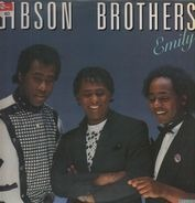 Gibson Brothers - Emily