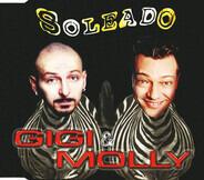 Gigi D'Agostino & Molella - Soleado
