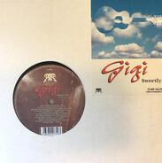 Gigi D'Agostino - Sweetly