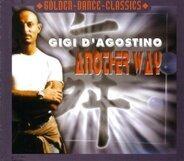 Gigi D'Agostino - Another Way
