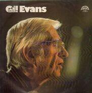 Gil Evans - Gil Evans
