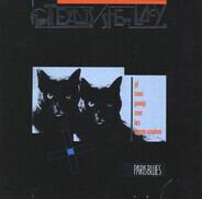 Gil Evans / Steve Lacy - Paris Blues