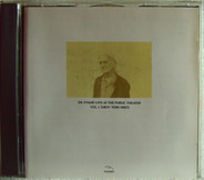 Gil Evans - Live At The Public Theater Vol. 1 (New York 1980)