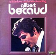 Gilbert Bécaud - A Little Love and Understanding