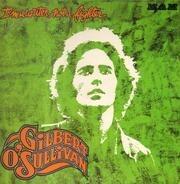 Gilbert O'Sullivan - I'm a Writer not a Fighter