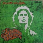 Gilbert O'Sullivan - I'm a Writer, Not a Fighter