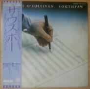 Gilbert O'Sullivan - Southpaw