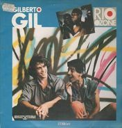 Gilberto Gil - Rio Zone