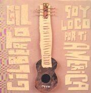 Gilberto Gil - Soy Loco Por Ti America