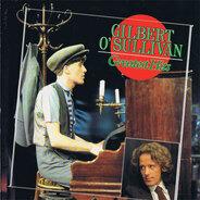 Gilbert O'Sullivan - Greatest Hits