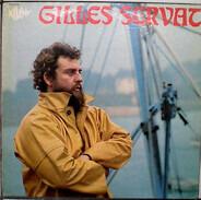 Gilles Servat - Gilles Servat