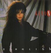 Gina X - Yinglish