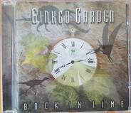 Ginkgo Garden - Back in Time