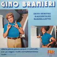 Gino Bramieri - Devo Sempre Raccontare Barzellette