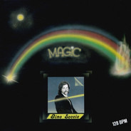 Gino Soccio - Magic