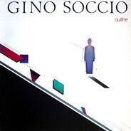 Gino Soccio - Outline