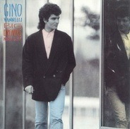 Gino Vannelli - Big Dreamers Never Sleep