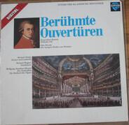 Gioacchino Rossini , Otto Nicolai , Mikhail Ivanovich Glinka , Richard Wagner , Wolfgang Amadeus Mo - Berühmte Ouvertüren