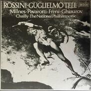 Rossini - Guglielmo Tell