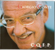 Giorgio Conte - C.Q.F.P.