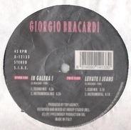 Giorgio Bracardi - In Galera!