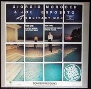 Giorgio Moroder & Joe Esposito - A Love Affair