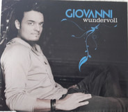 Giovanni - wundervoll