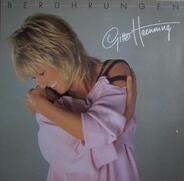 Gitte Haenning - Berührungen