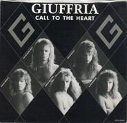 Giuffria - Call To The Heart