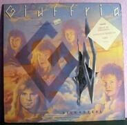 Giuffria - Silk + Steel