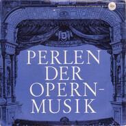 Giuseppe Verdi / Pietro Mascagni - Perlen Der Opernmusik, 3. Folge - Berühmte Chöre Aus Italienischen Opern