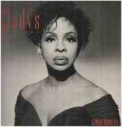 Gladys Knight - Good Woman