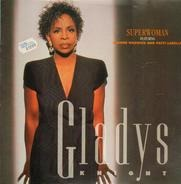 Gladys Knight - Superwoman